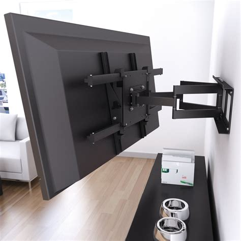 corliving pm  tv motion wall mount     tvs