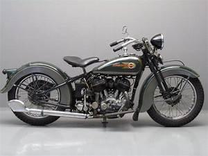 Harley Vl