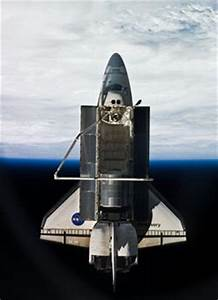 Next American Space Shuttle - Pics about space