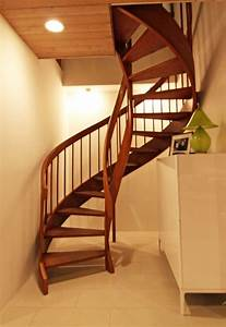What, You, Need, To, Know, About, Spiral, Staircases