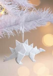 Origami Facile Noel : 49 id es en photos comment cr er un pliage origami facile ~ Melissatoandfro.com Idées de Décoration