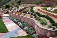 fine garden design ideas 2017 Meditation Garden San Diego with Mediterranean Landscape ...