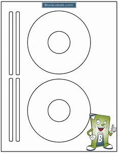 blank laser ink jet labels for cd or dvd 50 sheets avery With blank dvd labels