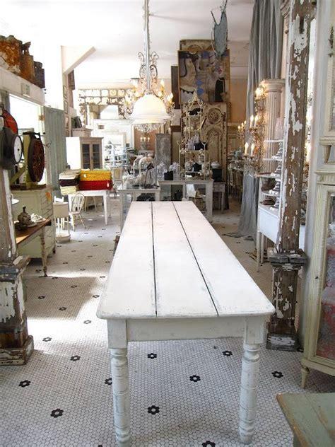 farmhouse dining table     shorter  put