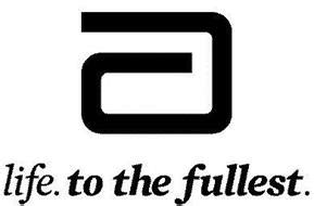 A LIFE. TO THE FULLEST. - Reviews & Brand Information ...