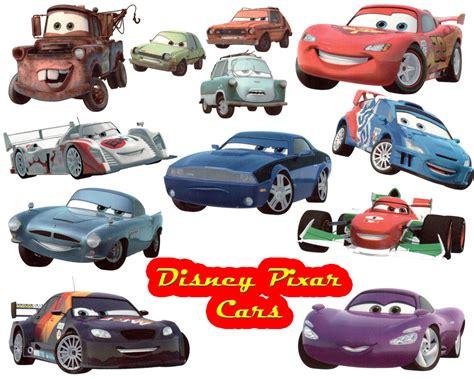 Disney Pixar Cars Wallpaper Free by Disney Pixar Cars Favourites Hd Wallpaper Image