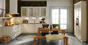 Nolte Küchen Zubehör Katalog : nolte k chen katalog 2013 einbauk chen pinterest nolte k chen einbauk chen und katalog ~ Yasmunasinghe.com Haus und Dekorationen