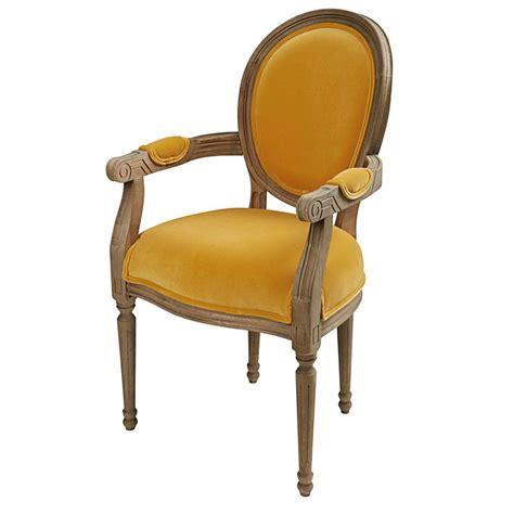 1000 id 233 es 224 propos de fauteuil cabriolet sur capitonnage retapisser un fauteuil