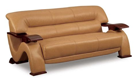 sectional couches gl sofa brown leatherette sofas