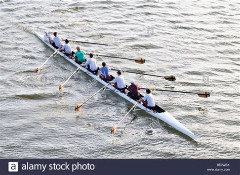 Sculling Boat Images by Sculling Stock Photos Sculling Stock Images Alamy