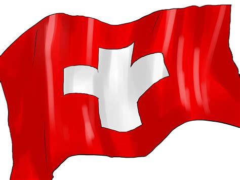 How To Move To Switzerland (with Pictures) Wikihow