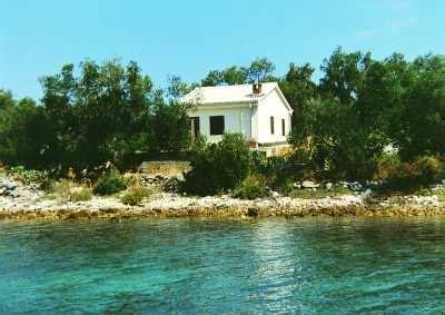 auto mieten kroatien suche alleinstehendes ferienhaus