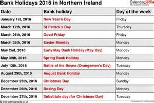 march 2016 calendar holidays calendar template 2016