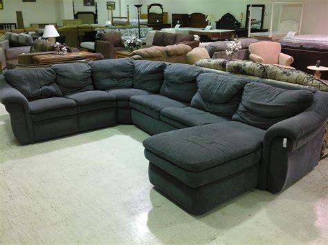 cheap sectional sofas under 500 best sleeper sofa under 500 sofa menzilperde net