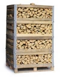 brennholz birke preis birke brennholz holz in der h 252 tte