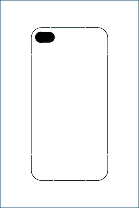 Iphone Cut Out Template by 28 Images Of Iphone Template Size Stupidgit