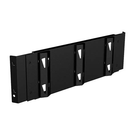 storage rack hook plate peak products canada