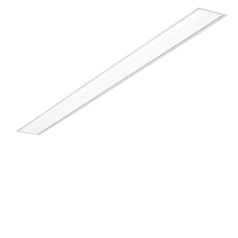 modern lighting columbia sc columbia lighting introduces contemporary led wall wash
