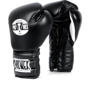 gants de boxe aider les gens a choisir des gants de boxe