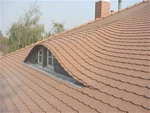 Dachfläche Berechnen Formel : biberschwanz kronendeckung dachisolierung ~ Themetempest.com Abrechnung
