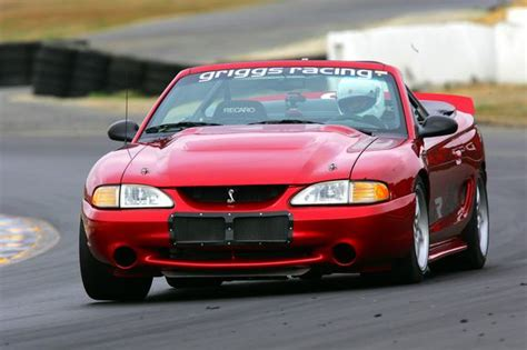 small engine maintenance and repair 1998 ford mustang spare parts catalogs gr40bruce 1998 ford mustang specs photos modification info at cardomain