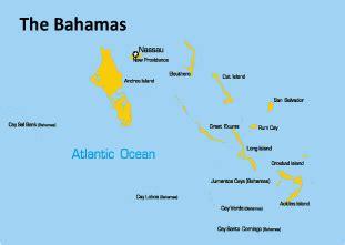 islands resorts holidays  bahamas beautiful holidays