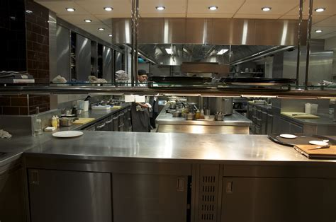 Commercial kitchen design: software, small, standarts