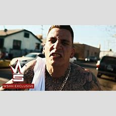 Crazy Gangster Rapper From Germany Is Back Gzuz  Warum Video