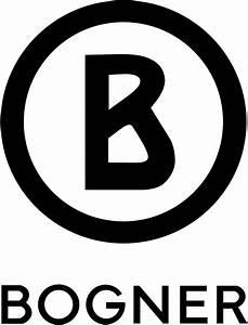 File:Bogner-Logo.svg - Wikimedia Commons