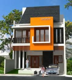 Home Construction Design Ideas by Kerala Building Construction Kerala Model House 1200 S F T