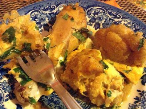 djoumana cuisine recettes de chou fleur de la cuisine de djoumana