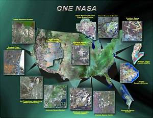 Related Keywords & Suggestions for nasa centers locations