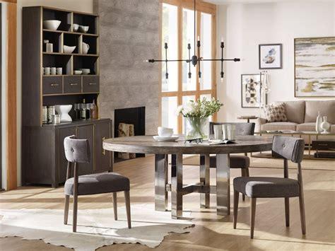 designer furniture brands phillips furniture