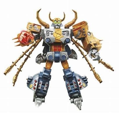 Unicron Platinum Kranix Transformers Edition Toys Planet