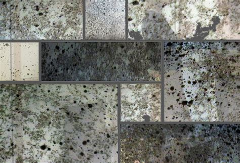 cl 233 an source for stylish tiles themodernsybarite