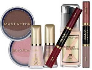 wedding day makeup products max factor make up make up