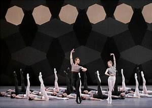 New York City Ballet 2014 Spring Gala