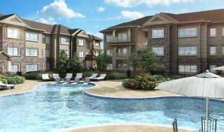 bedroom apartments  rent  johnson city tn  rentals