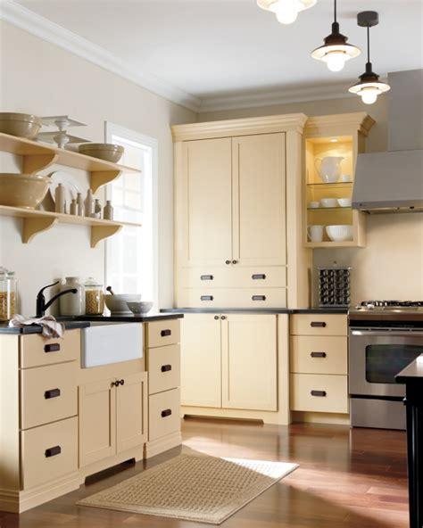 kitchen accents  love martha stewart accents details