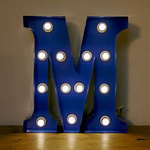 new marquee letter lights cover letter examples With letter m light