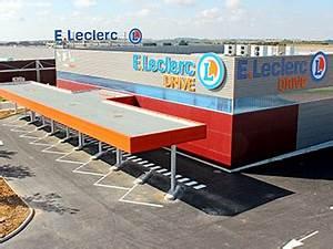 Leclerc Drive Plan De Campagne : drive etampes retrait courses en ligne adresse plan ~ Dailycaller-alerts.com Idées de Décoration