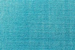 Turquoise Texture Royalty Free Stock Photo - Image: 33144155