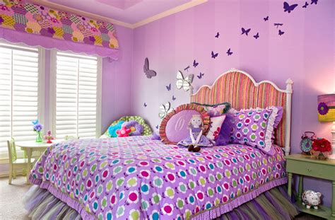 Dream Room Contest ()-transitional-kids-other