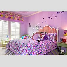 Dream Room Contest (2013)  Transitional  Kids Other