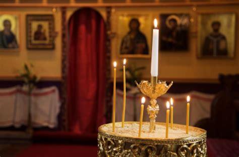 orthodox year united states