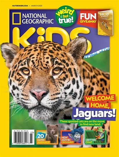 Geographic National Magazine March Usa Pdf Subscription