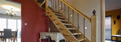 Comment Relooker Un Escalier En Bois ?