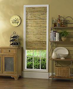 lewis hyman 0243223 kona roman shade 23 inch wide by 72 With 25 inch wide roman shades