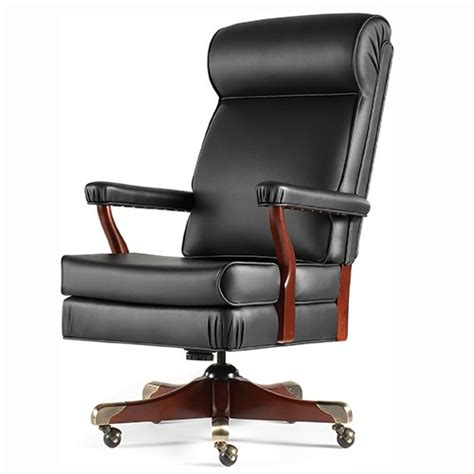 f kennedy oval office chair the history company