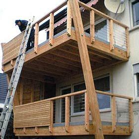 überdachung balkon selber bauen index php balkon selber bauen einfach balkon sichtschutz holz chongqingschool